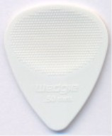 Wedgie Nylon XT 0,50 mm - creme